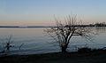 Lac-Champlain-Vermont-USA.jpg