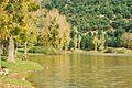Lac Ouiouane 1.JPG