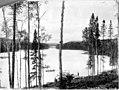 Lac Triton BAnQ P560S1P754.jpg
