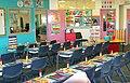 Lachlans Grd 3 Class Room-01+ (372732373).jpg
