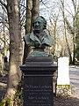 Lachner - Alter Südl. Friedhof 1999-02-27 - 006b.jpg