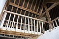 Lacock Abbey 2015 109.jpg