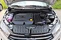 Lada Vesta SW Cross engine compartment 01.jpg