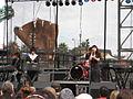 Ladytron live in 2006.jpg