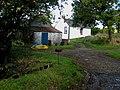 Ladywell, near Girvan - geograph.org.uk - 329819.jpg