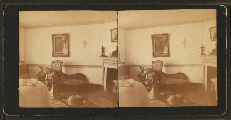 File:Lafayette's room, by Gardner, Alexander, 1821-1882.png