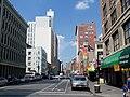 Lafayette Street looking north - panoramio.jpg