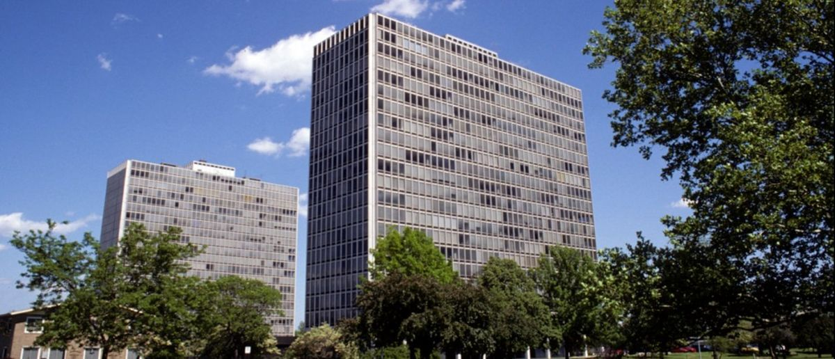Windsor Park Apartments Auburn Wa