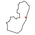 Lage Leimersheim LK GER.png