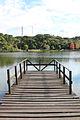 Lago São Bernardo - São Francisco de Paula- RS -BR.jpg