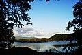 Lago di Canterno, settembre.jpg