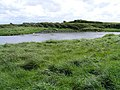 Lagoon - geograph.org.uk - 1314553.jpg