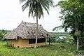 Lagoon Bank - panoramio.jpg