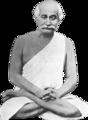 Lahiri-Mahasaya-2.png