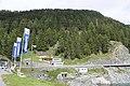 Lai da Marmorera - panoramio (33).jpg