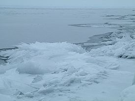 LakeSuperior from Duluth in Winter.jpg
