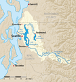 LakeWashington-watershed.png