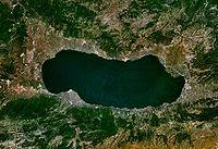 Lake Iznik NASA.jpg