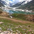 Lake saiful maluk 1.JPG