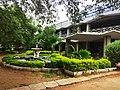 Lakshmi Mills Higher Secondary School Kovilpatti.jpg