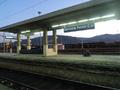 Lamezia Terme Centrale.png