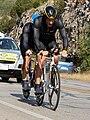 Lance Armstrong Tour de Gruene Full Shot 2008-11-02.jpg