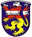 Landeswohlfahrtsverbandes Hessen.jpg