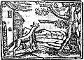 Landi - Vita di Esopo, 1805 (page 223 crop).jpg