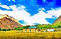 Landscape in shamshal.jpg