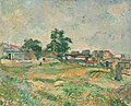 Landscape near Paris A-5210305.jpg