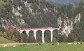Landwasserviadukt Zug.JPG
