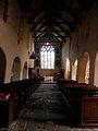 Langast (22) Église Saint-Gal 19.JPG