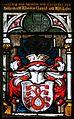 Langenzenn Stadtkirche - Wappen Seckendorff.jpg
