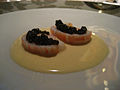 Langoustine and caviar.jpg