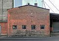 Lantmännens silo i Falköping 2884.jpg