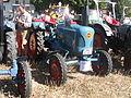 Lanz 1956 Bulldogtreffen 2012.JPG