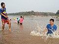 Laos-10-122 (8686948602).jpg