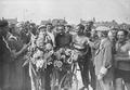 Lapébie-tour1937-02.png