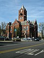 Laporte County Courthouse - panoramio.jpg