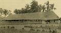Lapsley Memorial Church, Inbaje (1917).png