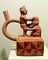 Larco Museum Erotic Art V.jpg