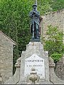 Largentière - Monument aux morts -2.jpg