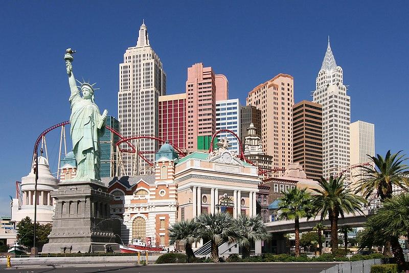 File:Las Vegas NY NY Hotel.jpg
