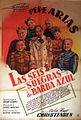 Las seis suegras de Barba Azul 1945.jpg
