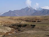Lataband Road mountains.jpg