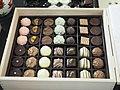 Lauenstein chocolate pralines.jpg