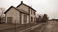 Launaguet - Rue Fignac - 20111223 (1).jpg