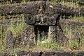 Laung Bwann Brauk-Mrauk U-10-Nische-gje.jpg