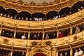 Laurea honoris causa a Paolo Conte (23778497098).jpg