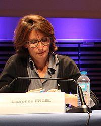 Laurence Engel (cropped).jpg